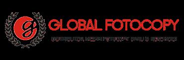globalftcopy