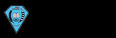 sma-n16