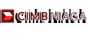 cimbniaga12560b