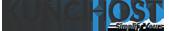 logo-kh169