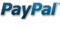 paypal12560