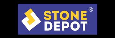 stonedepot1sr